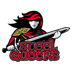 Caledonia Steel Queens