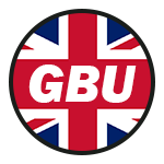 Great Britain Universities