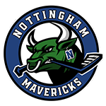 Nottingham Mavericks C