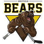 Sheffield Bears D