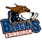 Edinburgh Beagles