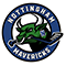 Nottingham Mavericks E