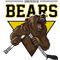 Sheffield Bears F